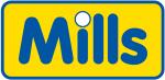 logo-mills