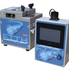 MicroFlow Touch