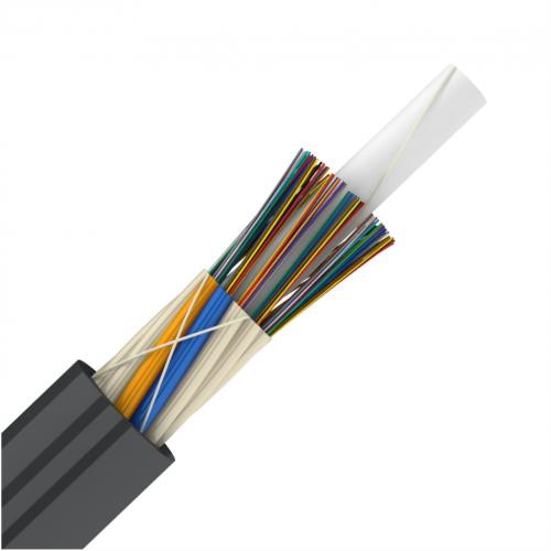 Minicablu Emcab multitub