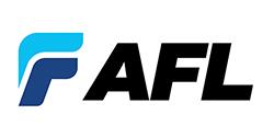 Logo-AFL-2