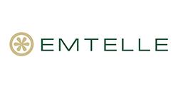 Logo-Emtelle-2