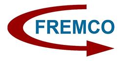 Logo-Fremco-2