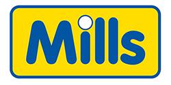 Logo-Mills-2
