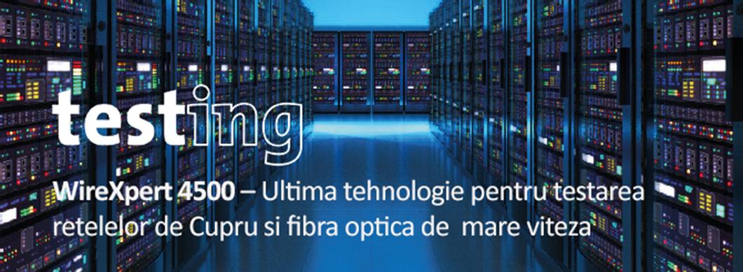 Testing-wireexpert-4500