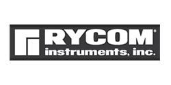 RYCOM