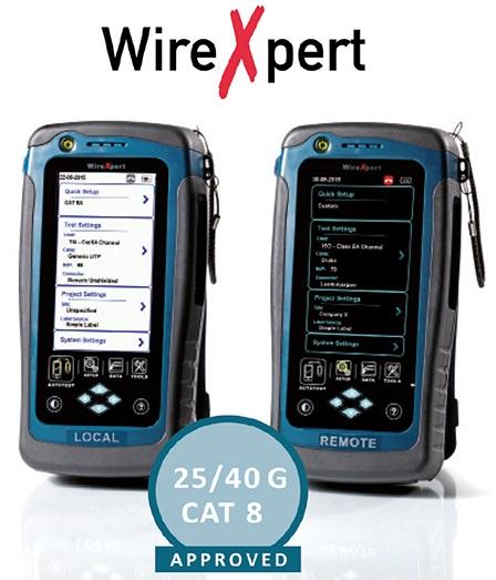 wireexpert-4500-2