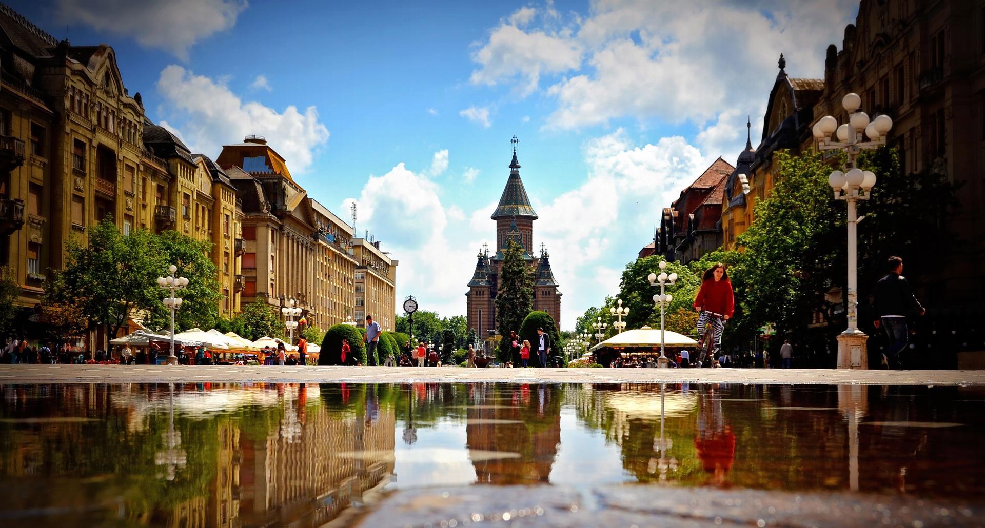 Timisoara_Catedrala_din