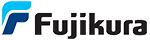 logo_newsletter (1)