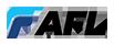 logo_newsletter (2)