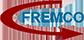 logo_newsletter (3)
