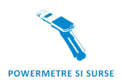 powermetre_surse_iconita