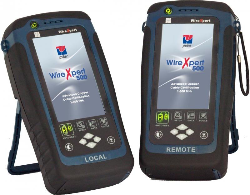 wx500