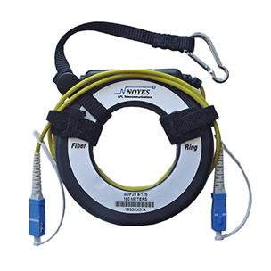 fiber ring sm 150 meters