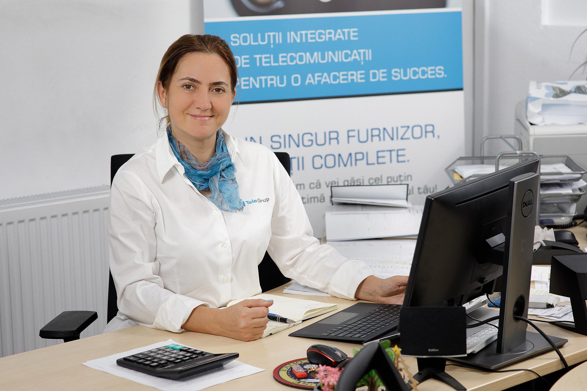 Nicoleta Moise