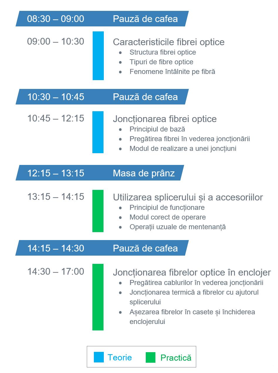 jfo-agenda