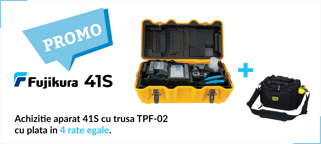 banner41s-tpf