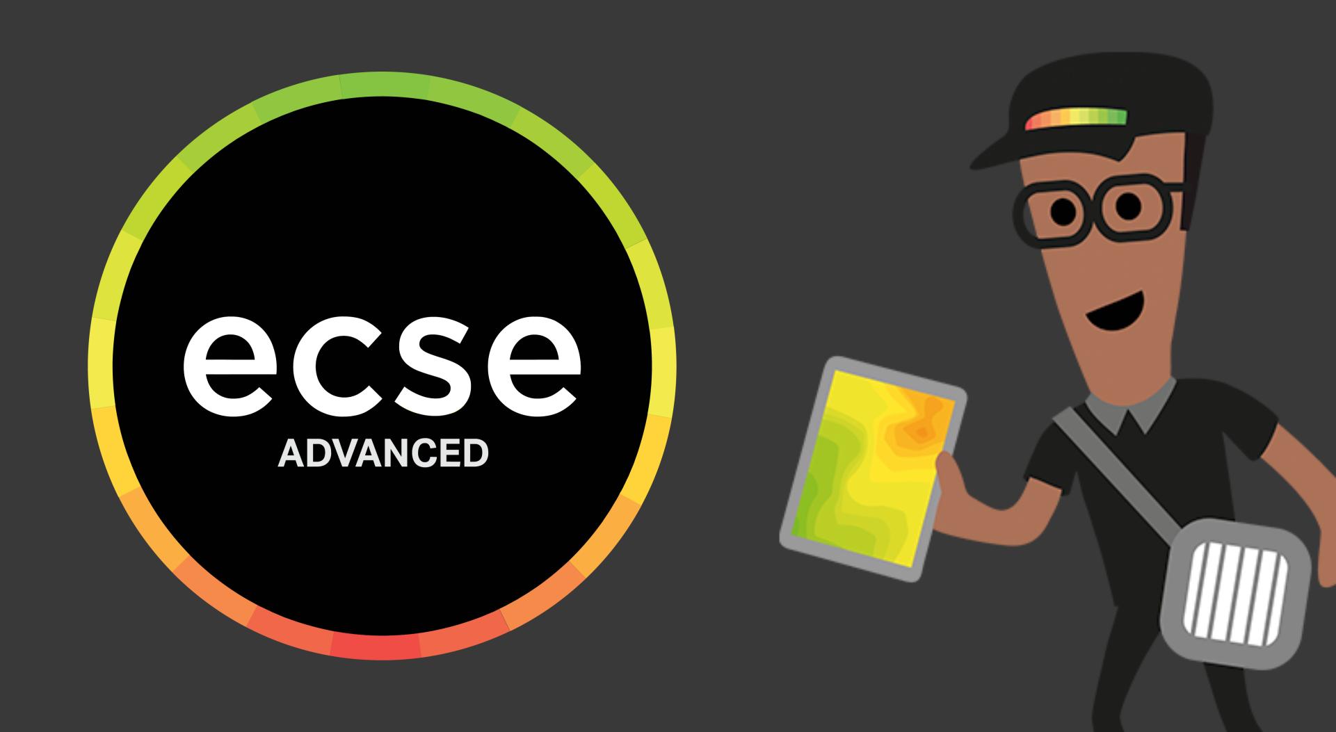 ecse-advanced
