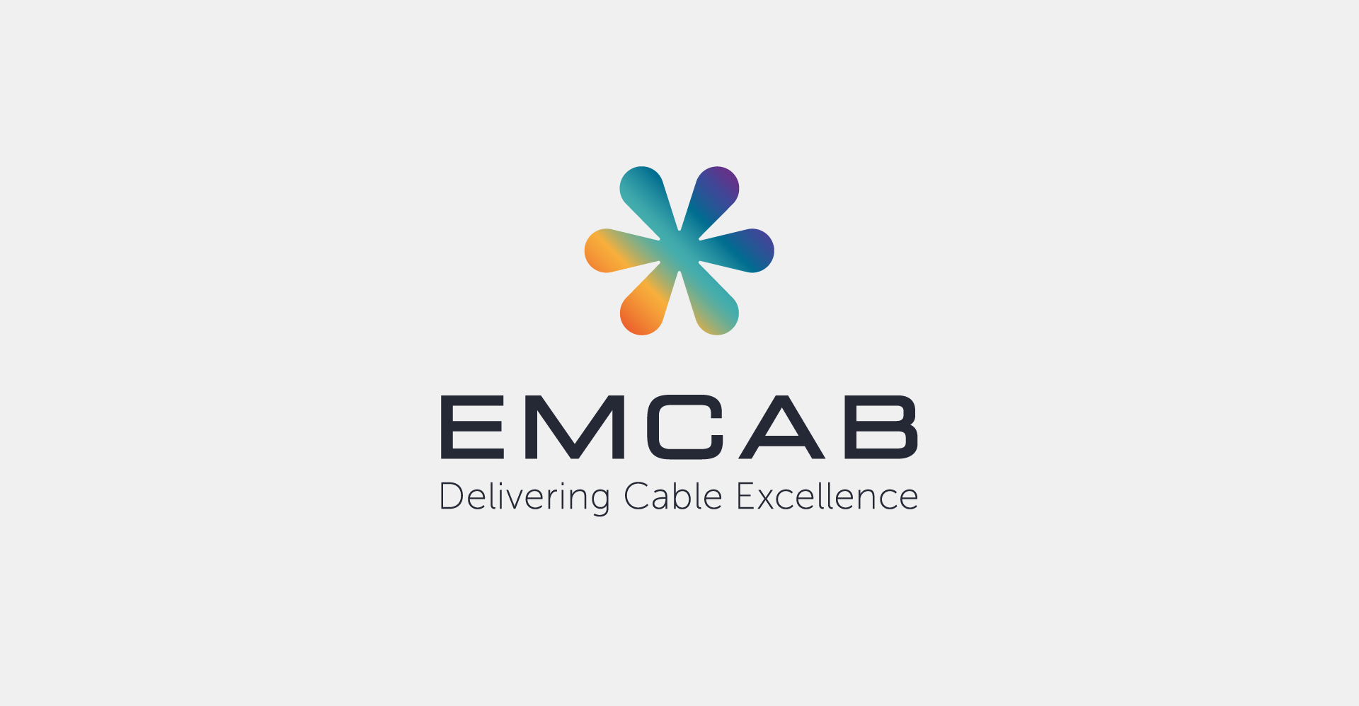 emcab_sh2
