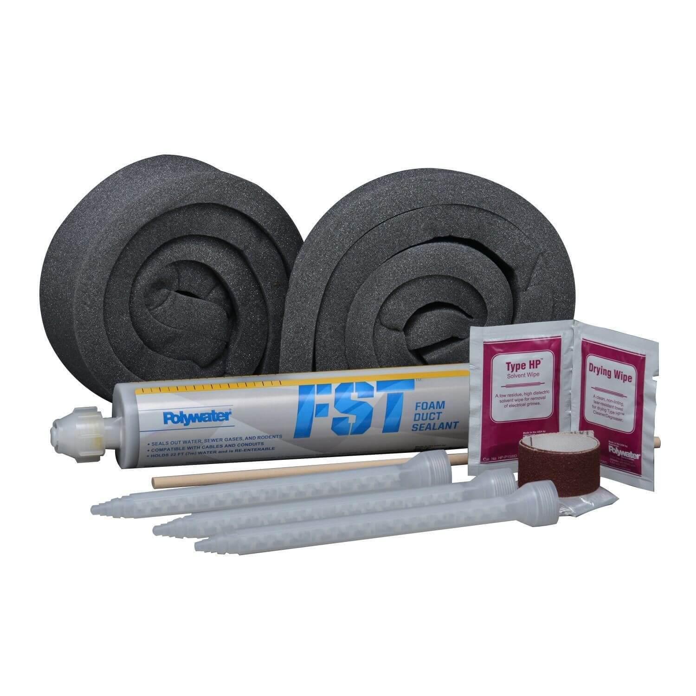 FST-250KIT1